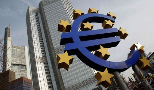 Euro Area Inflation: Why Low For So Long?