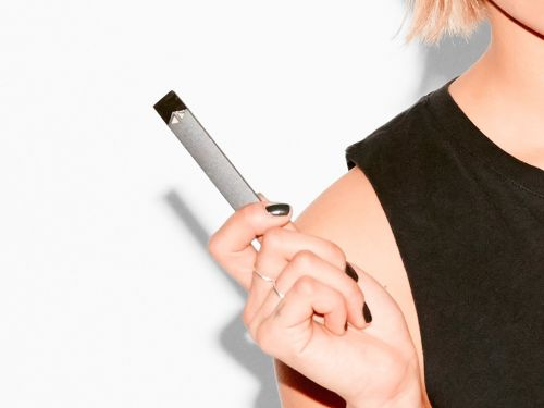 San Francisco has passed a sweeping ban that should scare the $23 billion vaping industry