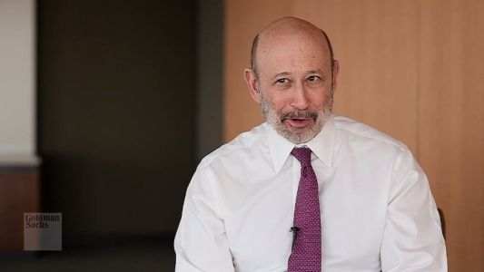 Goldman Sachs has struck a deal with Bloomberg to help its stock trading business