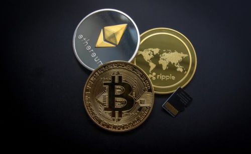 The 5 Ways Banks Must Transform to Thrive in an Era of Cryptocurrency