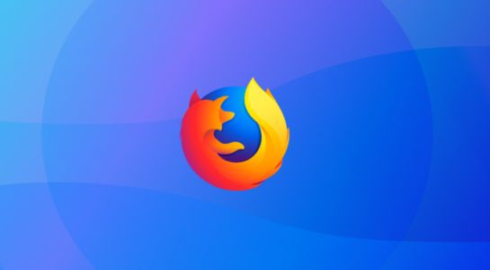 Mozilla terminates its deal with Yahoo and makes Google the default in Firefox again