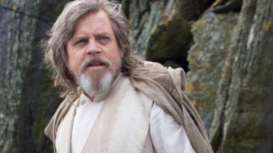 Mark Hamill Pranks Celebrity Death Hoax, Scares Star Wars, Luke Skywalker Fans With Twitter Post