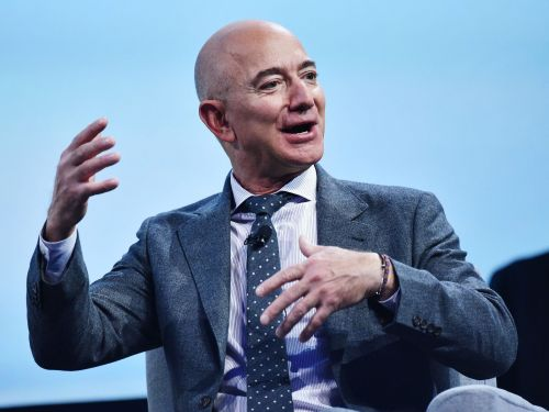 Amazon Pharmacy is going to be the first big test of public trust in Prime and will expose the company to more scrutiny