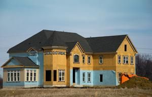 Real estate Q&A: I'm disappointed by the home I bought pre-construction. Do I have to close?