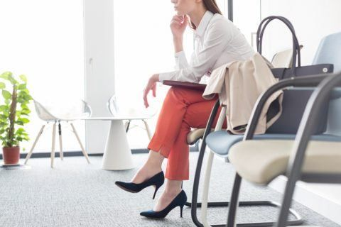 4 Surprising Things Candidates Evaluate During Interviews
