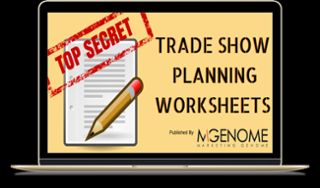 The No-Nonsense, One-Year Trade Show Strategy Plan