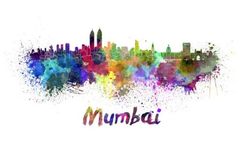 Ubisoft announces new studios in Mumbai and Odesa