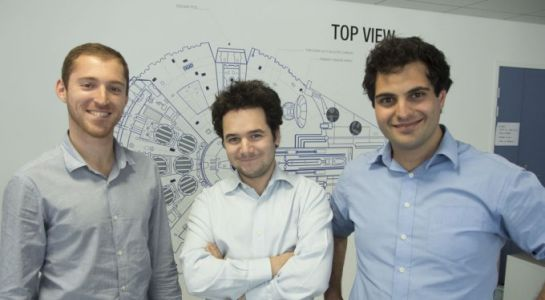 Shift Technology raises another $28 million to prevent fraudulent insurance claims