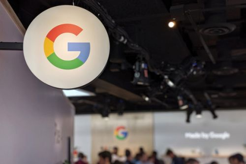 AI Weekly: Why Google still needs the cloud even with on-device ML