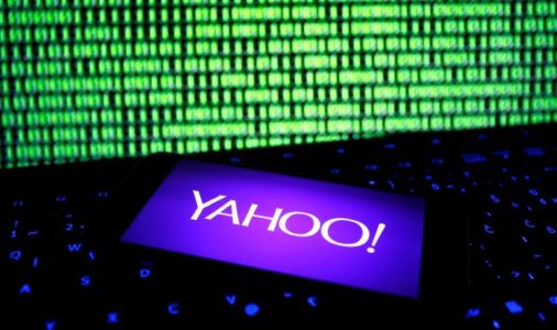 Yahoo Messenger is shutting down on July 17, redirects users to group messaging app Squirrel