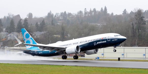 After the first fatal 737 Max crash, Boeing said it hadn't installed an extra safety feature because it might 'confuse' pilots