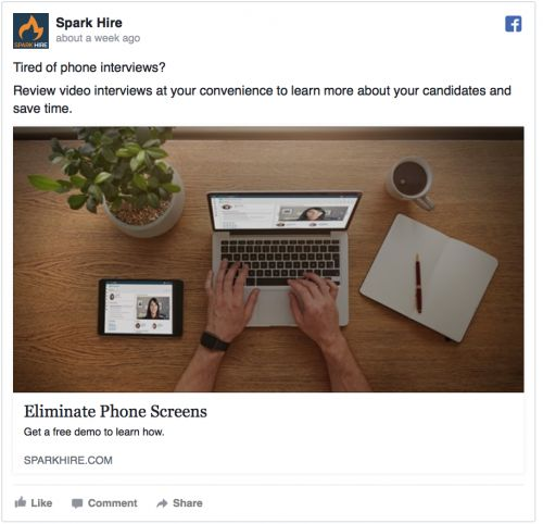 The 7 Facebook Ad Copywriting Strategies You Need to Test