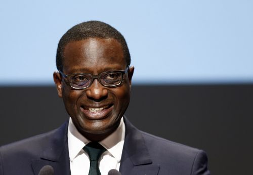 Credit Suisse just announced a major shakeup in its electronic trading business to compete with the fastest traders on Wall Street