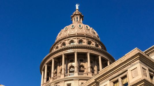 Texas Tightens Disclosure Rules Following Medicaid Investigation