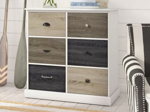 Save up to 75% on furniture and decor at Wayfair - and more of today's best deals from around the web