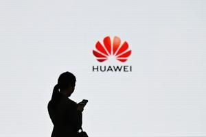 Major U.S. research universities are cutting ties with Chinese telecom giant Huawei