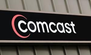 Comcast raises dividend as NBCUniversal and broadband spur revenue growth