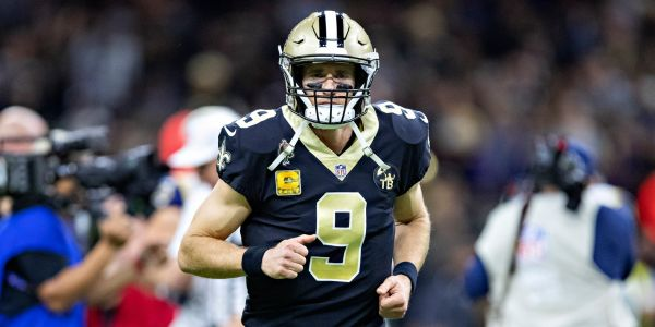Everything you need to know heading into the NFC Championship between the Saints and the Rams
