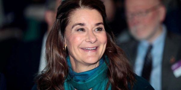 Melinda Gates bought a $1.2 million cottage in Seattle 3 weeks before she and Bill Gates filed for divorce