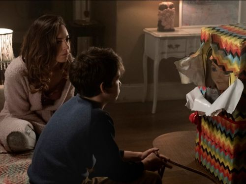 According to audiences, the new 'Child's Play' is as good as the original. Here's a ranking of all of the movies in the 'Chucky' franchise