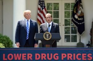 Michael Hiltzik: Courts hammer Trump for sabotaging Obamacare, in rulings that could cost the Treasury billions