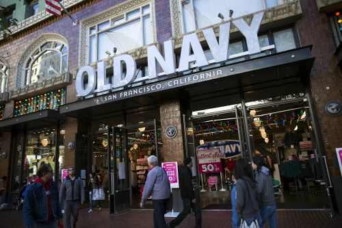 Here are 11 stores where you should never pay full price