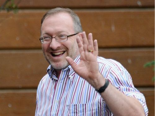 BAUPOST'S KLARMAN WARNS: 'The world has tilted off its axis, and we believe owners of capital should be increasingly worried'