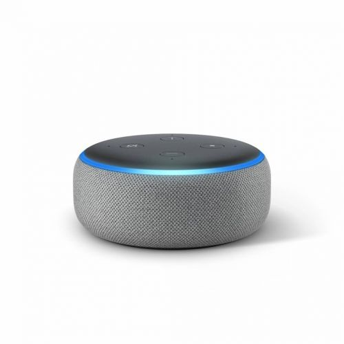 Amazon Echo Everything: 5 New Products That Will Bring Alexa Everywhere