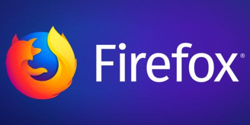 Firefox 64 arrives with feature recommender, multiple tab organization, and better scrolling on Android