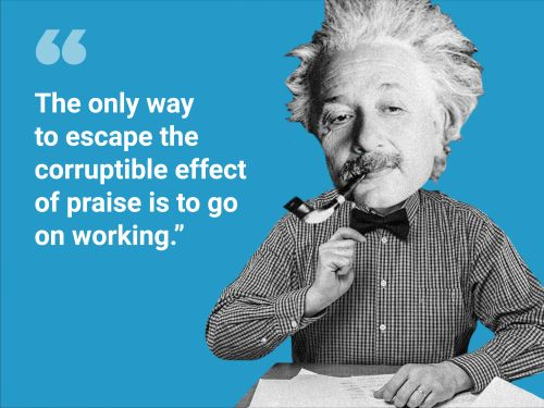 15 Albert Einstein quotes that reveal the mind of a true genius