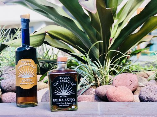 A Tequila Sommelier on How to Drink Mexico's Favorite Spirit