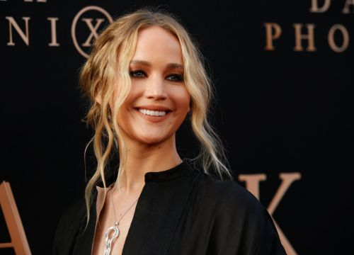 Jennifer Lawrence is the latest superstar actor to make a Netflix movie, after a string of box-office flops