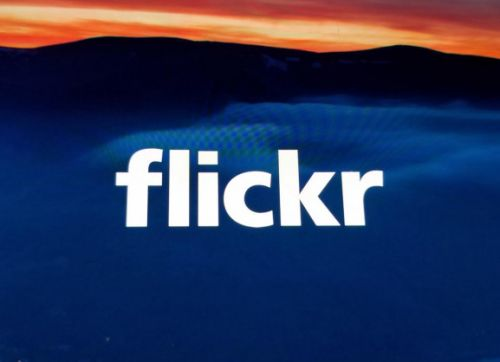 Flickr is ditching Yahoo account requirement and giving Pro subscribers unlimited storage