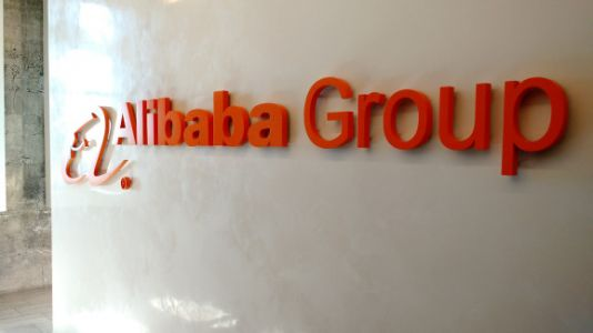 Alibaba Is Teaming Up With a Kremlin-Backed Fund to Expand in Russia