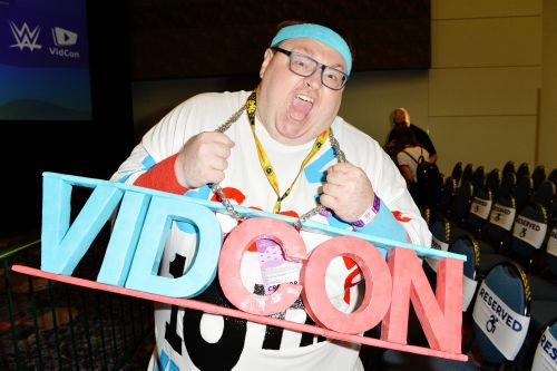 The need-to-know takeaways from VidCon 2019