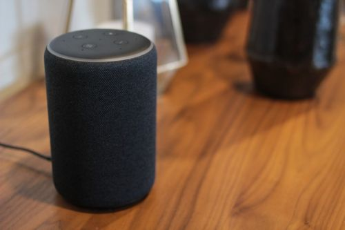 Alexa gains support for location-based reminders and routines, calling features & more