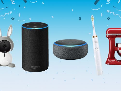 Amazon Prime Day 2019 is fast approaching - check out the best deals we expect to see again this year