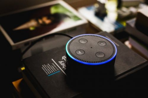 Amazon expands Alexa Skills Kit and Voice Service to Spain and Italy ahead of Echo launch