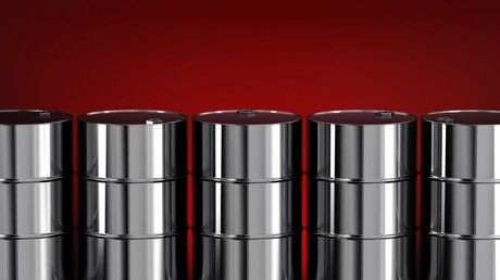Goldman Sachs: Brent to hit $80 before year-end