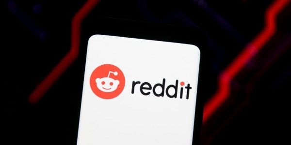 Man Group, the world's largest publicly-listed hedge fund, built a system to analyze daily stock-trading posts on Reddit