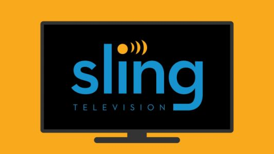 Sling TV now has 2.2M subscribers, making it the largest internet-based live TV service