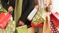 Holiday shopping? Tips for the store or online