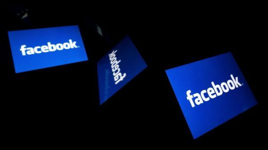 After Lawsuits, Facebook Announces Changes To Alleged Discriminatory Ad Targeting