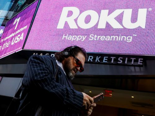 Roku has inked a deal with Adobe to solve one of marketers' biggest pain points in OTT advertising