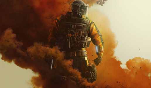 Rainbow Six Siege Operation Chimera hands-on - 25 million players get new ways to die