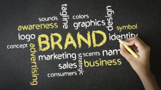 Do You Have a Chief Brand Officer?