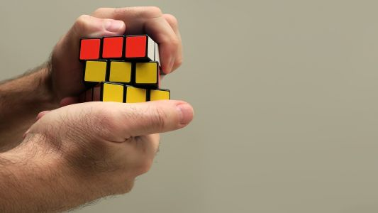 Is Leadership Really About Solving Problems?