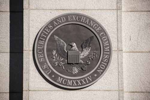 The SEC says companies must disclose more information about cybersecurity risks