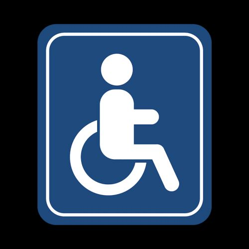 ADA Compliance & Website Accessibility: Dangers of Non-Compliance