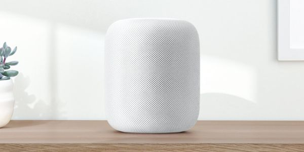 Apple admits its new $350 speaker can leave permanent white rings on wooden surfaces and furniture